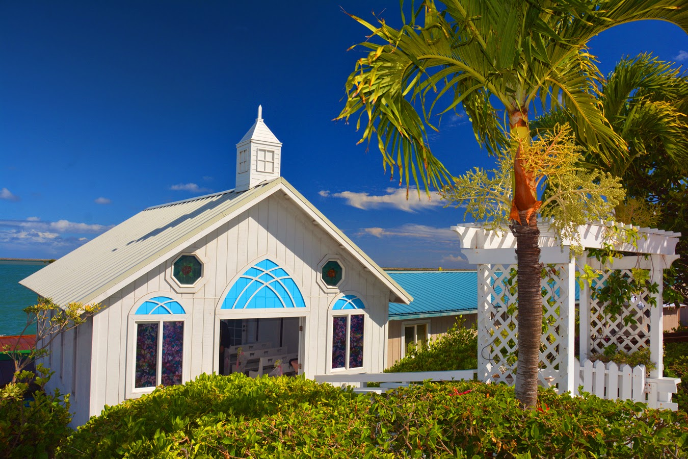 Wedding Chapels Org Find A Wedding Chapel In Hawaii